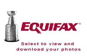 Equifax Stanley Cup Photos