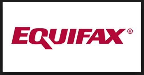 Equifax Employee Appreciation