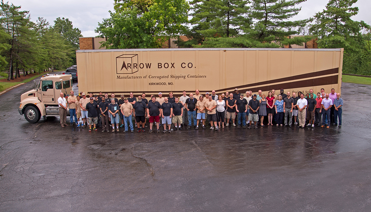 167 Arrow Box Co_June 2016.jpg